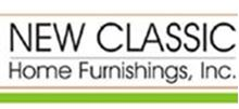 Picture for manufacturer New Classic Home Furnishings