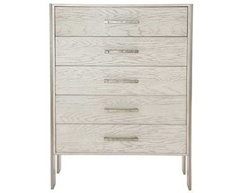 Picture for category Chest of Drawers
