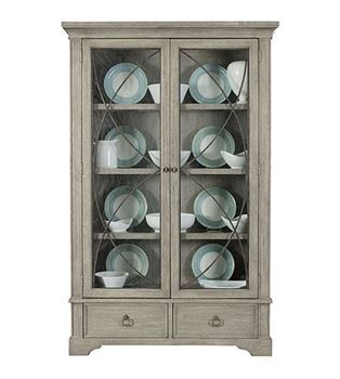 Picture for category Dining Accessories