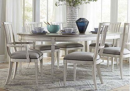Picture of Bella Dining Collection
