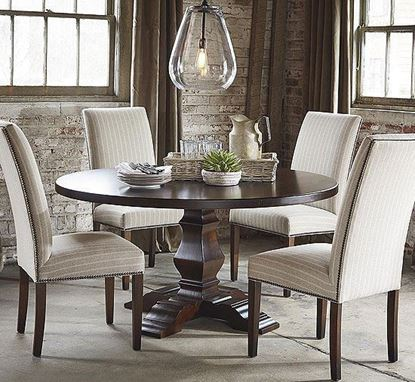 Picture of Bench*Made Casual Dining Group