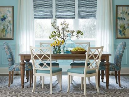 Picture of Custom Dining Collection