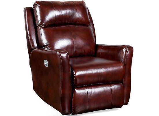 Picture of 1313 Top Notch Power Recliner