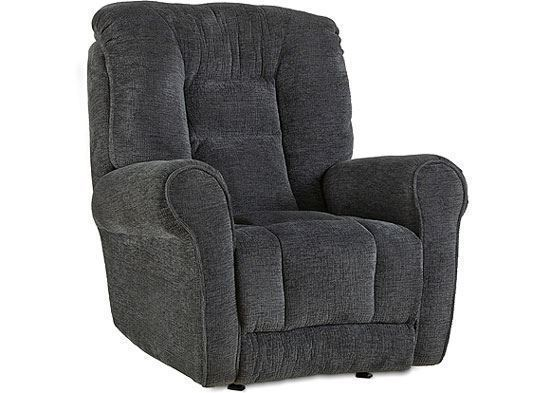 Picture of 1420 Grand Power Recliner