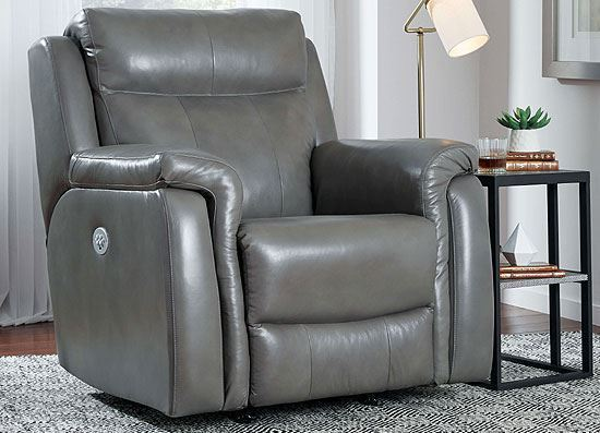Picture of 1887 Uptown Recliner