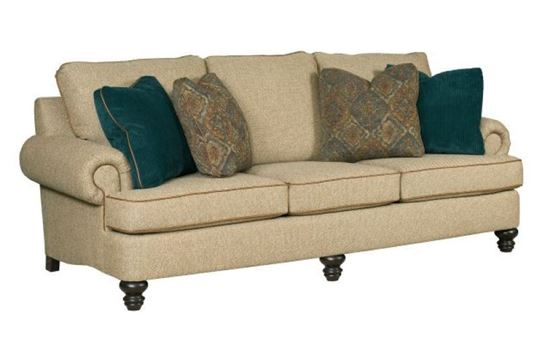 Picture of Avery Large Sofa