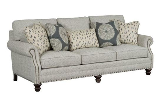 Picture of Bayhill Sofa