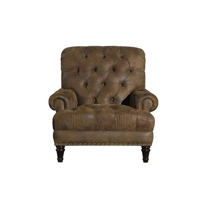 Picture of Yorkshire Chair
