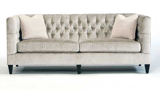 Picture of Beckett Sofa