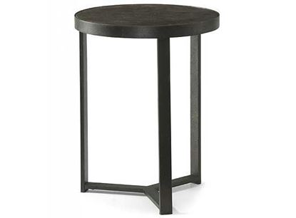 Picture of Carmen Bunching Table