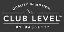 Picture for manufacturer Bassett - Club Level