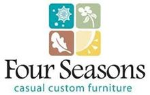 Picture for manufacturer Four Seasons Casual