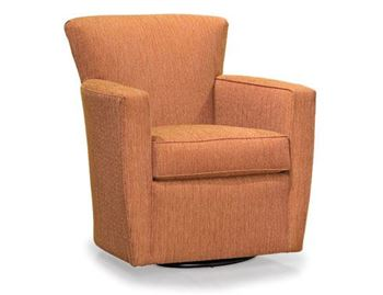 Picture for category Swivel Chairs