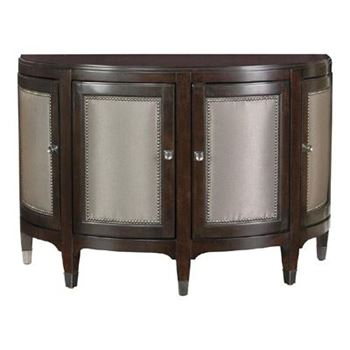 Picture for category Accent Chest