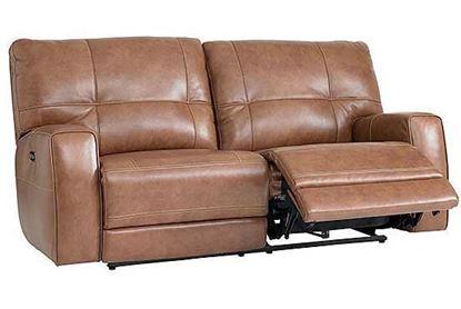 Conway Club Level Sofa