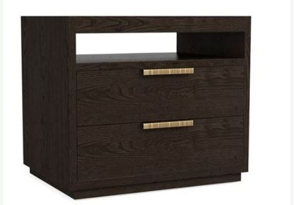 Picture of MODERN Astor Nightstand