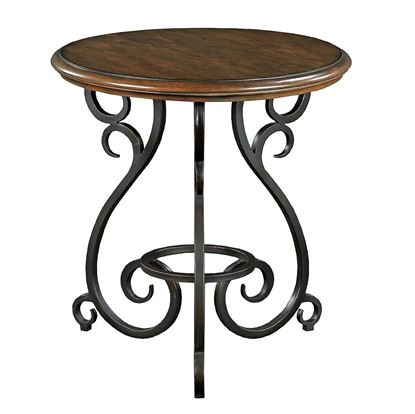 Portolone Accent Table