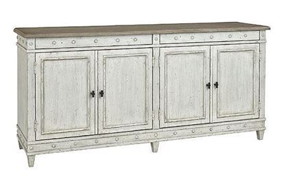 Picture of Bella Buffet Server