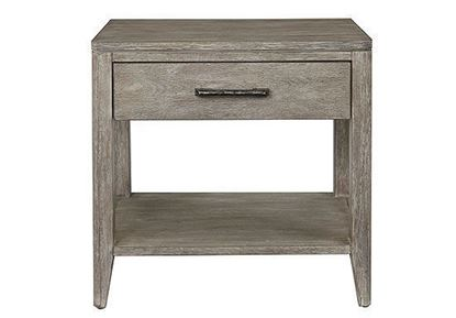 Picture of Tobago Bedside Table
