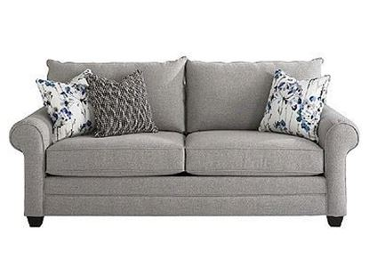 Picture of Alex Sleeper Sofa