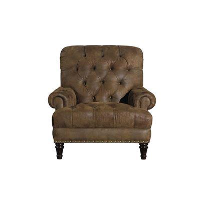 Yorkshire Chair