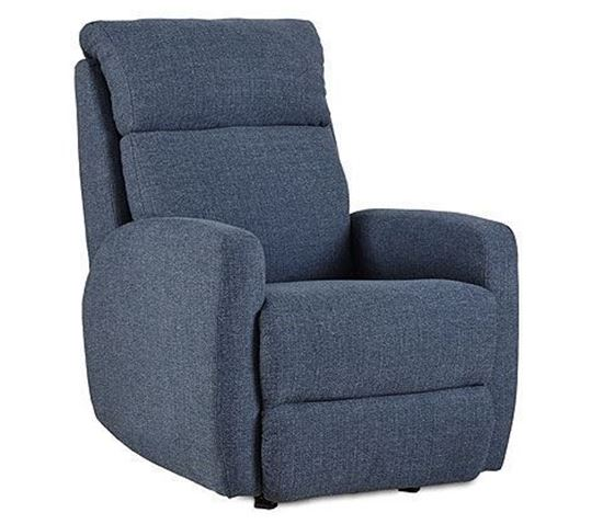 Picture of SoCozi - 1144 Primo Recliner