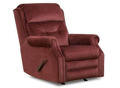 Picture of 1130 Nantucket Recliner