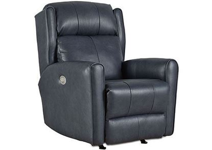 Picture of 1140 Royal Recliner