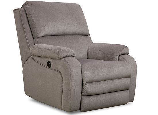 1174 Ovation Recliner