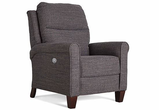 Picture of 1628 Pep Talk Recliner