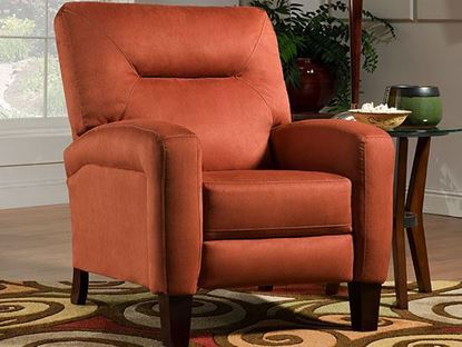 Picture of 1635 Soho Recliner