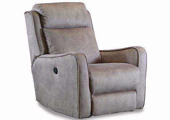 1718 first class recliner