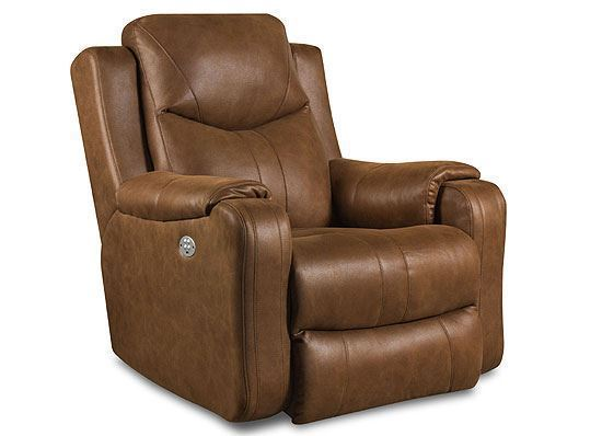 1881 Marvel Recliner