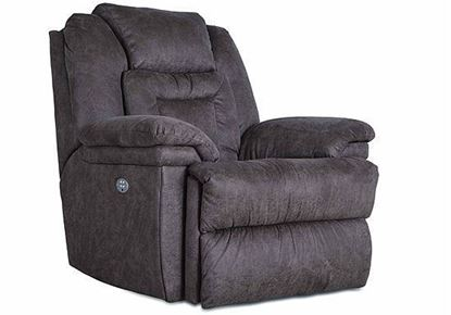 Picture of 2191 BIG Kahuna Recliner