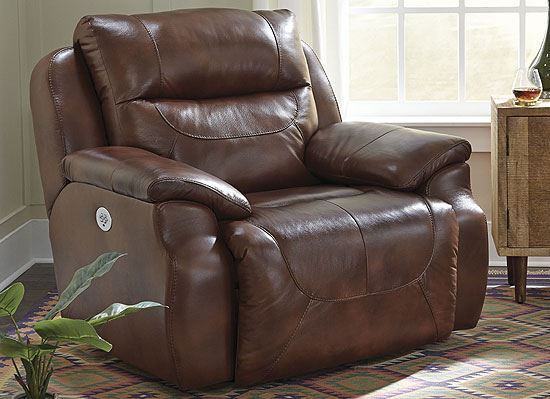 Picture of 512-00 Five Star Recliner