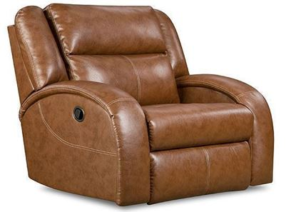550-00 maverick Recliner
