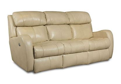 571 Siri Sofa