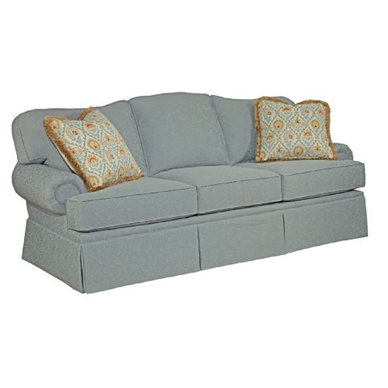 Baltimore Sofa 616-86