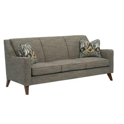 Brannon Sofa 201-86