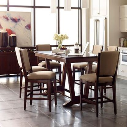 Elise Dining Room