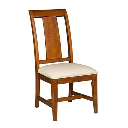 Cherry Park Side Chair 63-061N