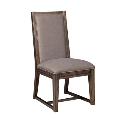 Montreat Collection Arden Upholstered Side Chair 82-065