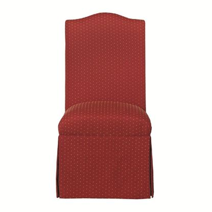 Picture of Ellen Dining Chair