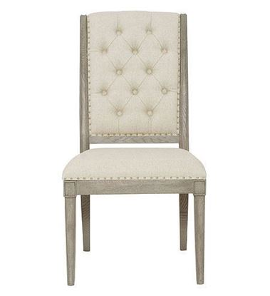 Picture of Marquesa Upholstered Side Chair