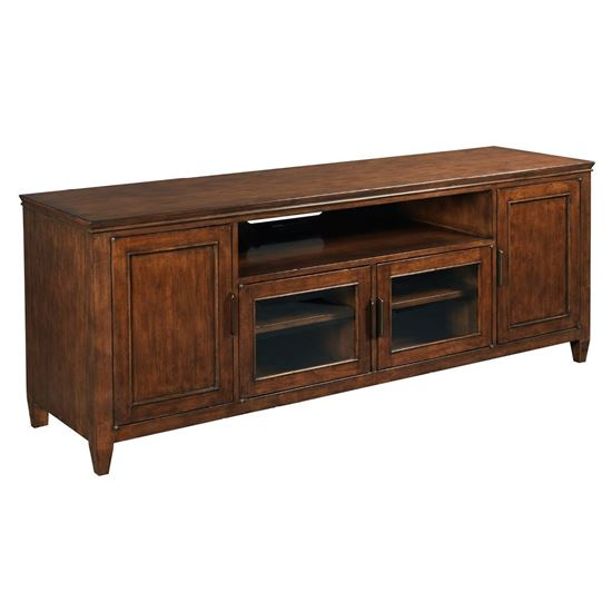 Elise Collection - Accord 72 inch Console
