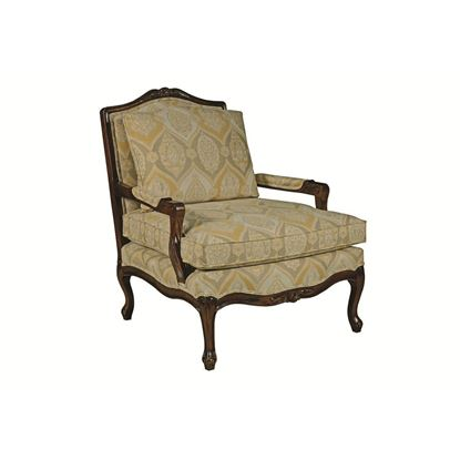 Picture of Bordeaux Chair