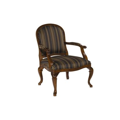 Picture of Hancock Chair
