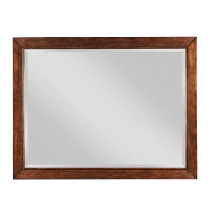 Elise Collection -  Bristow Mirror (77-118)