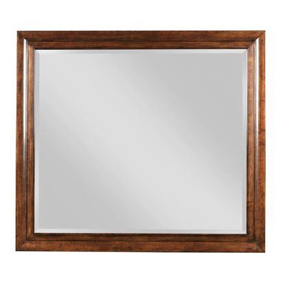 Elise Collection - Luccia Mirror (77-114)