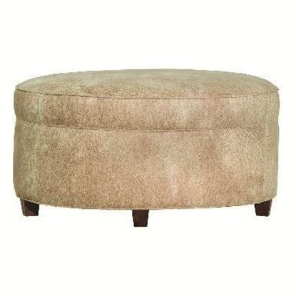Picture of Monroe Ottoman